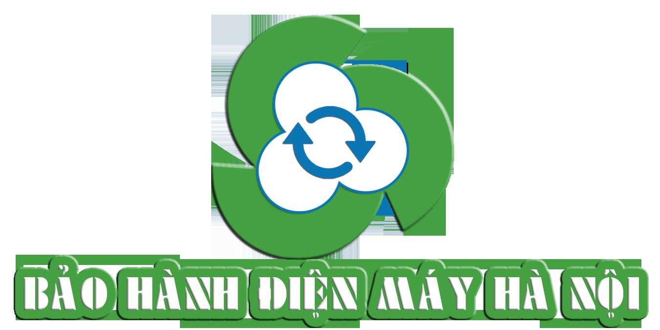 Bảo Hành Điện Máy Hà Nội
